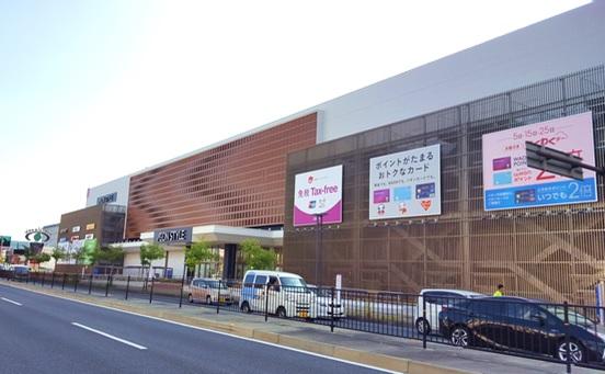 島田市 横井の仕事・求人情報 求人ボックス|静岡県